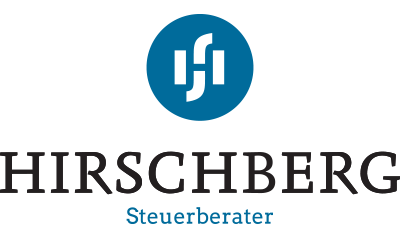Hirschberg Steuerberater Hilden